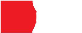 Robert Escott Design Logo