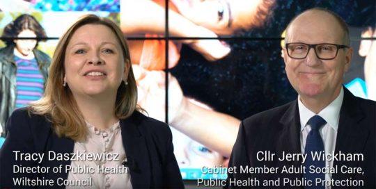 Wiltshire Public Health Report